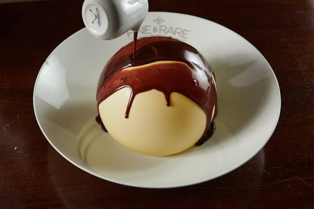 FR Sphere